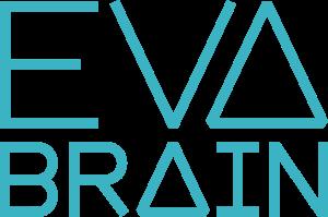 Logo des EVAbrain Software-Anwendung-Generators